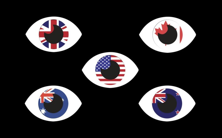 https://www.defensenews.com/global/europe/2018/02/05/french-official-details-intelligence-sharing-relationship-with-five-eyes/