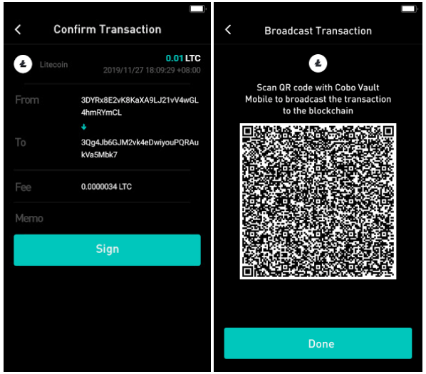 Signed-Transaction-QR-Code