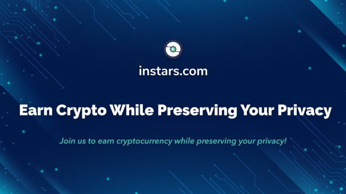 Coinbase Earn, Lolli Bitcoin, Publish0x, Brave Browser, Earn Free cryptocurrency platforms, earn free crypto