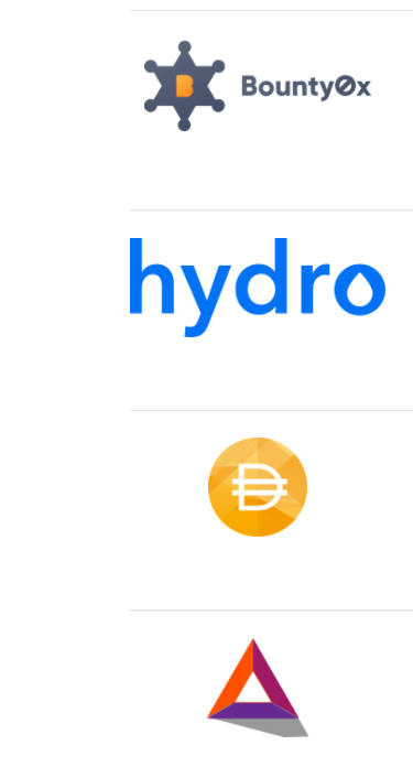 BAT DAI HYDRO Bounty0X