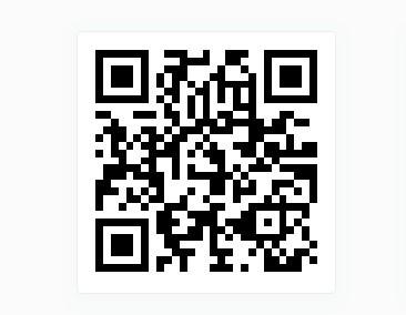 351665157-c6d20dbc3efa7ed711e7b92ffec4c60018fcbaaeb64beced1e9265aa22c85304.jpeg