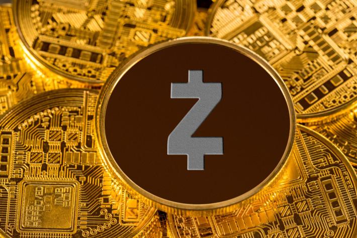 why zcash zec exist