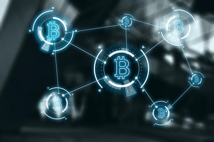bitcoin mixing how