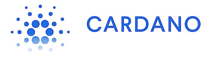 Cardano Blue