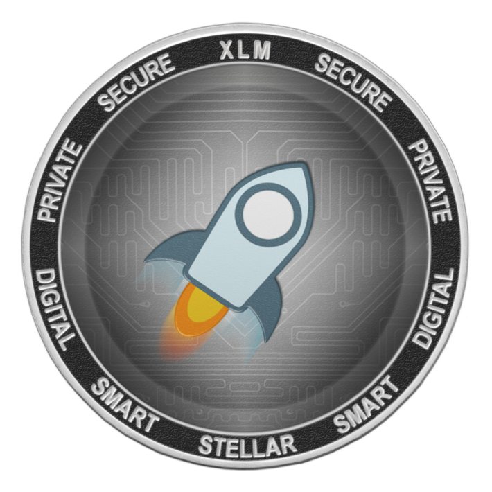 why xlm exist