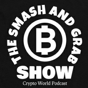 Podcast Shows About Crypto