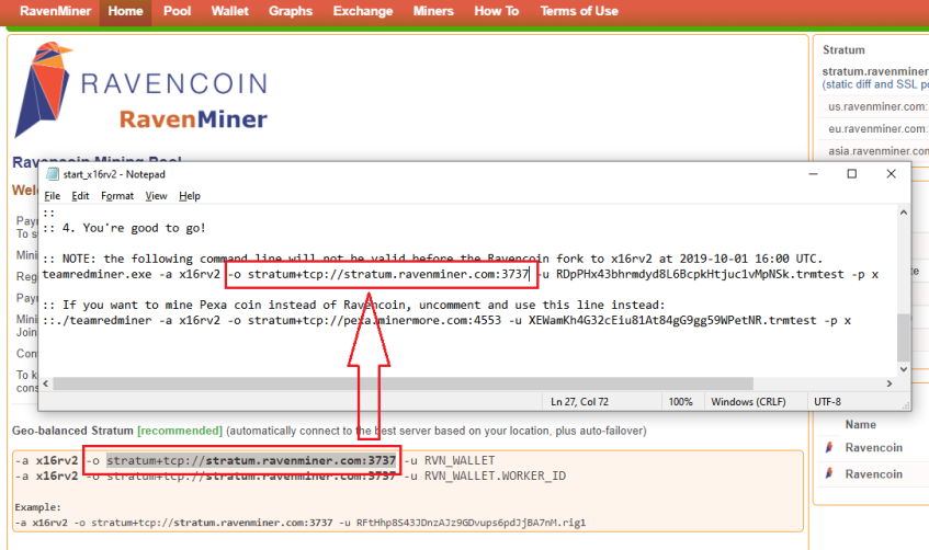 miner_Updated