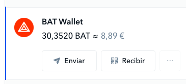 2º Proof of Payment