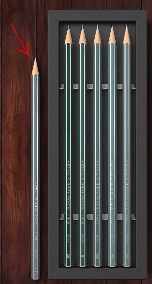 Choose a tool set