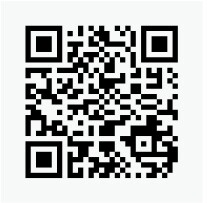 7ff2e161407b8e43b3a363defe50b80378fbe888fa7a8c5aecc410ed14618314.jpeg