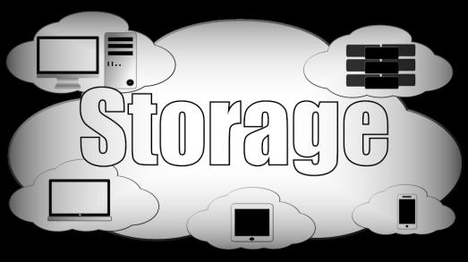 trevor balthrop blockchain cloud storage bitcoin data it is changing everything