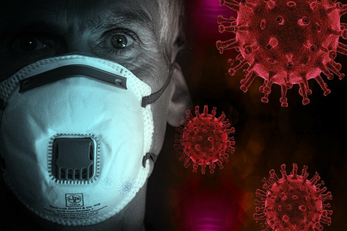https://pixabay.com/photos/coronavirus-mask-infection-virus-4957673