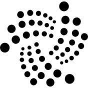 IOTA. Hard Pivot into Smart Contracts via the Qubic Project adding in PoS w/ PoW