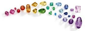 Real Gems  .. where are they in the crypto world?