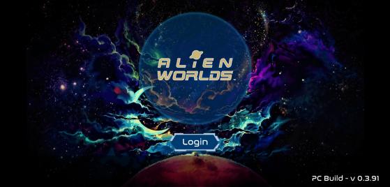 alien-worlds-login