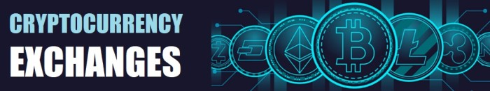 stay home earn cryptocurrency exchanges