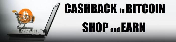 cashback in bitcoin