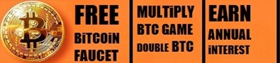 free bitcoin earn bitcoin bitcoin game