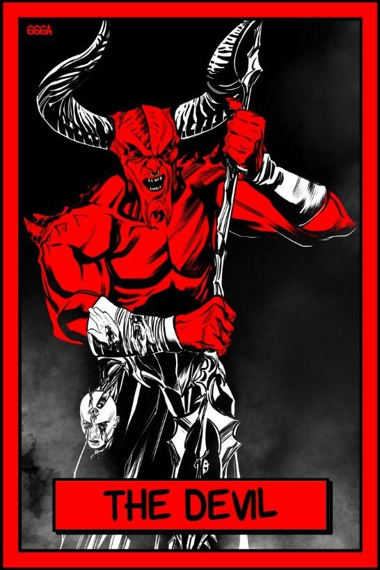 Ultra-Rare_The-Devil