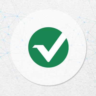 vertcoin vert logo