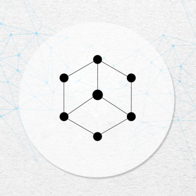 bibox token bix logo