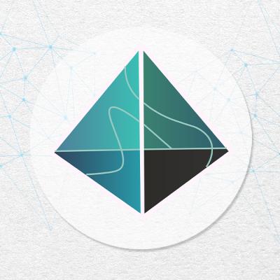 Aurora AUR logo