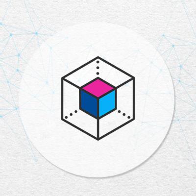 enigma eng logo