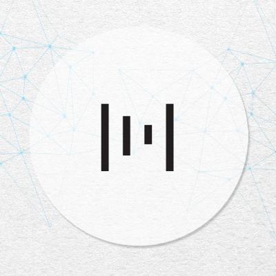 metal mtl logo