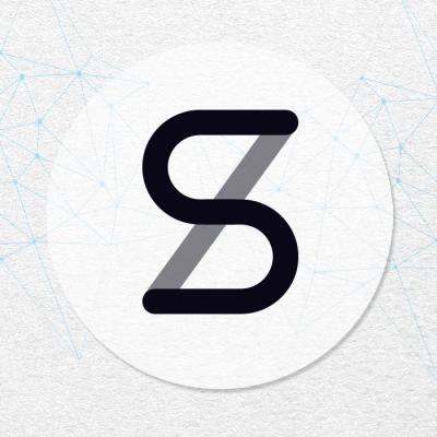 Synthetix Network (SNX) logo