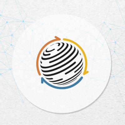factom fct logo