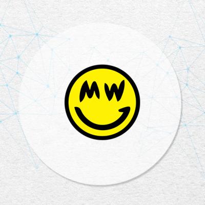 grin grin logo