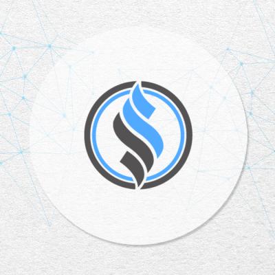 Spectrecoin XSPEC logo