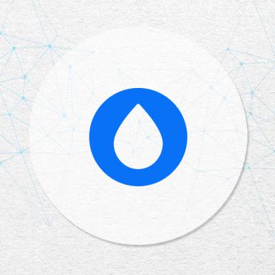 Hydro (HYDRO) Logo