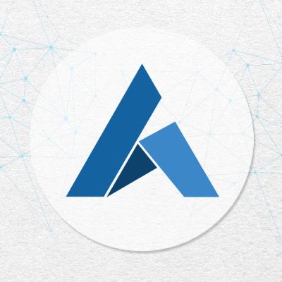 Ardor ARDR logo