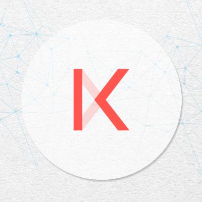 kava logo