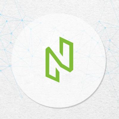 nuls nuls logo