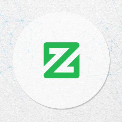 zcoin xzc logo