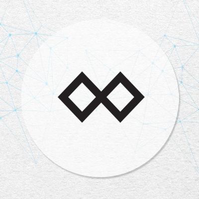 TenX PAY logo