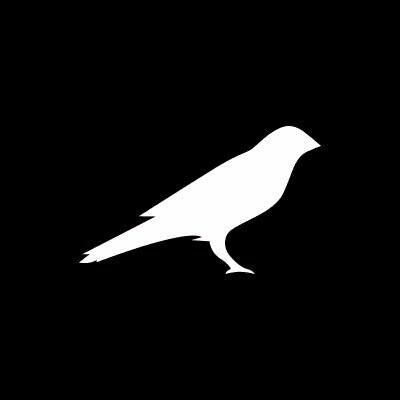 kusama logo