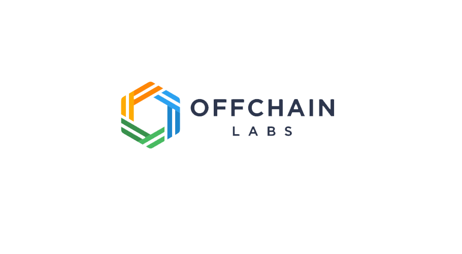 Offchain labs