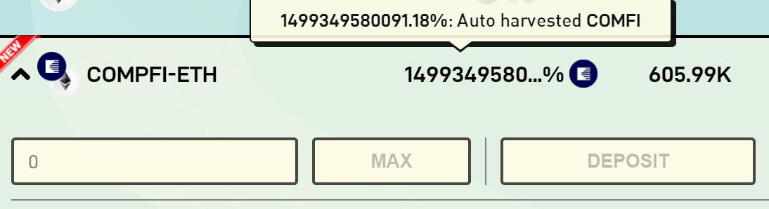 1ebd107b3c57c3ecd65f519b529bfa3d915b219a045aec8b4761c3e69058a875.png
