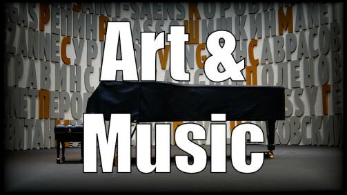 trevor balthrop blockchain art and music