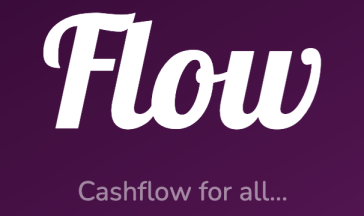 Flow-cashflow-for-all