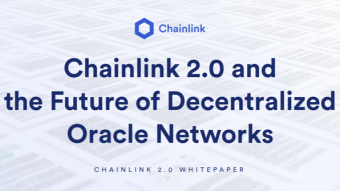 Chainlink - Project Research Report