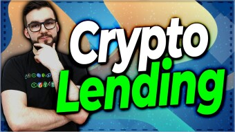 Should You Lend Your Bitcoin? – Crypto Lending Review