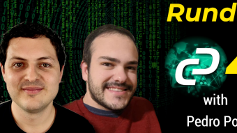 Digital Cash Rundown 45 with Pedro Pozo: Valkyrie Bitcoin ETF, THORChain is Back & More!