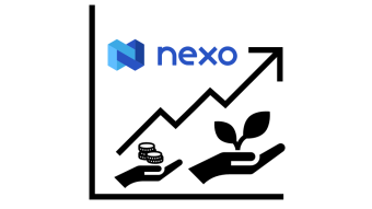 How-to Hodl Like a Pro (with Nexo)