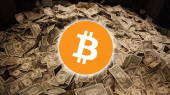 I Did Something Foolish With My Bitcoin