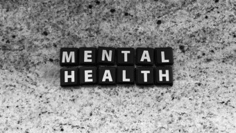 Your Mental Health Is More Important Than Your Portfolio