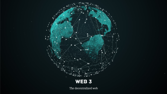Web 3.0 On-ramp:  Get Started on the Decentralized Web